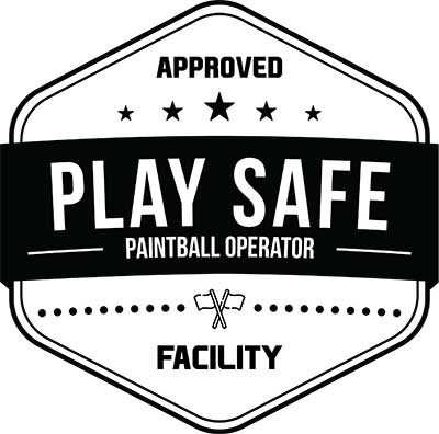 play safe facility